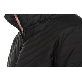 """""""Varg M's Hönö Liner Jacket Carbon Black"""""""